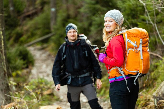¿Cómo evitar subir de peso en el invierno? Foto: Blazej Lyjak via Shutterstock (4)