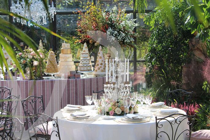 White-Notes Weddingplanner