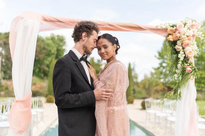 DI Events - Wedding Planner - Brest
