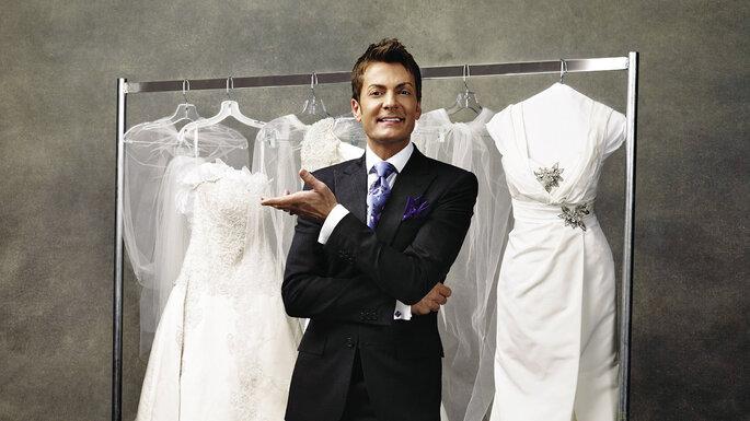 programas de tv casamento