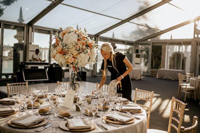 Dream Weddings Portugal