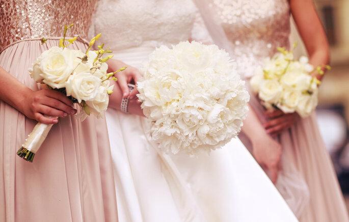 Photo via Shutterstock