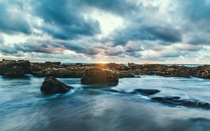 Photo : Unsplash
