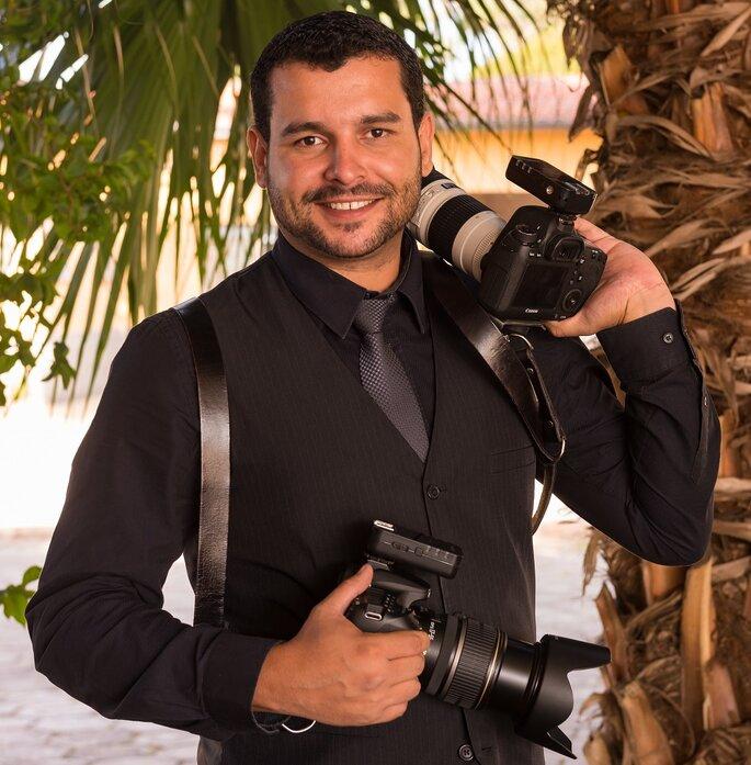 Denis Silveira Fotografia