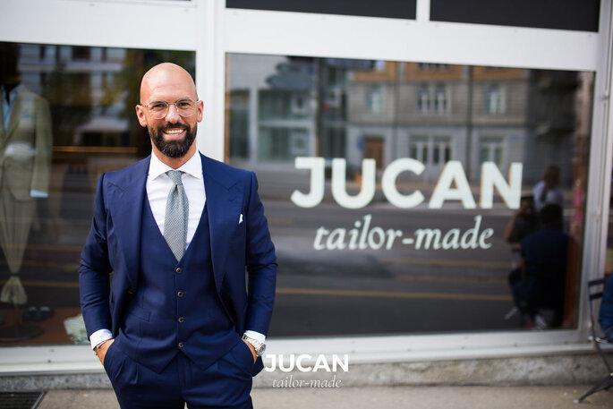 JUCAN GmbH