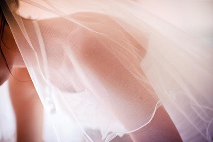 Photographe de mariage Paris Franck Gérard
