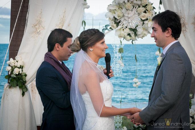 Casamento-Jacque-e-Cadu-023