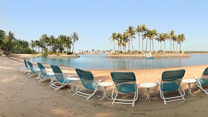 Foto: Grand Isla Navidad Resort