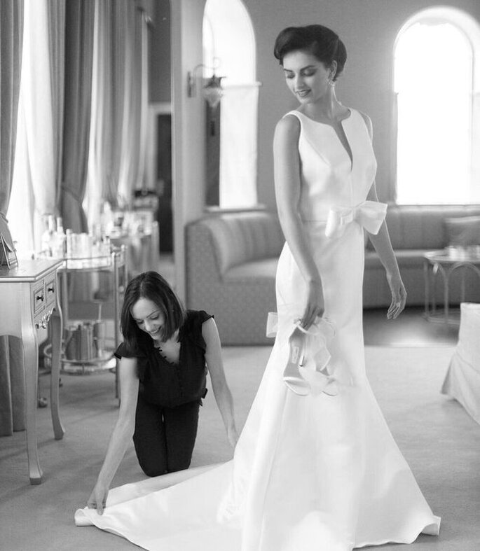 Abigail Lucy Luxury Weddings and Events, Wedding planners Madrid