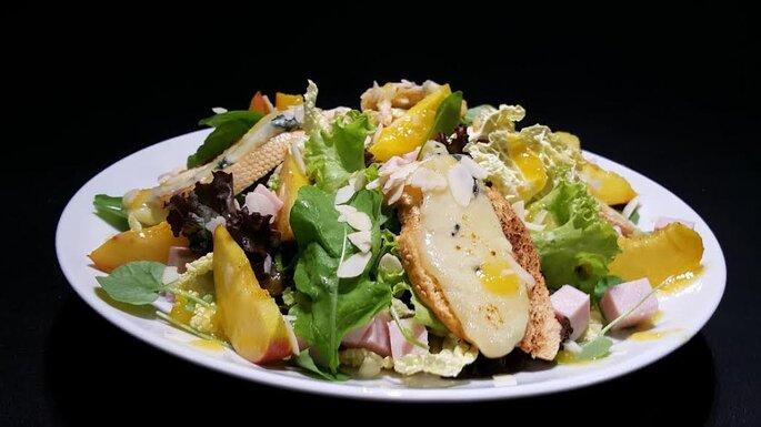 Rappanui Gastronomia