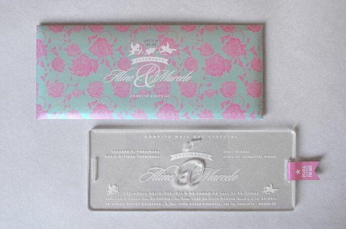 10-printed-wedding-invitations-2015