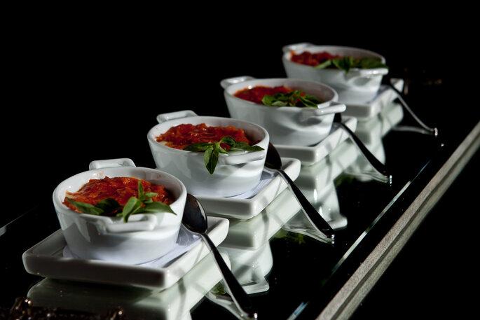 César Monteiro - Fine Cuisine