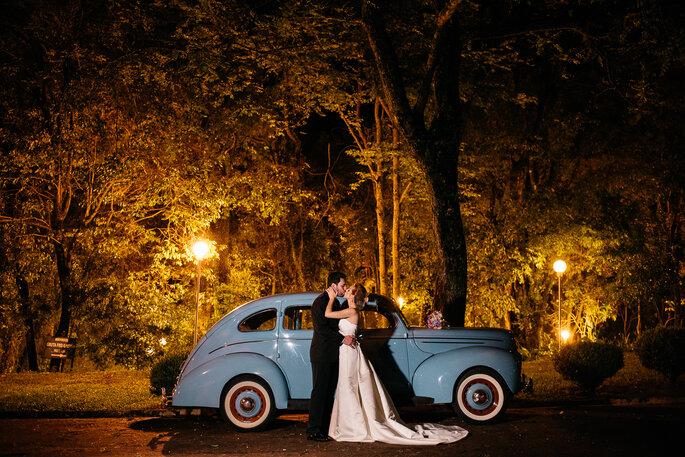 Libelula Casamento Sabrina e Paulo-29