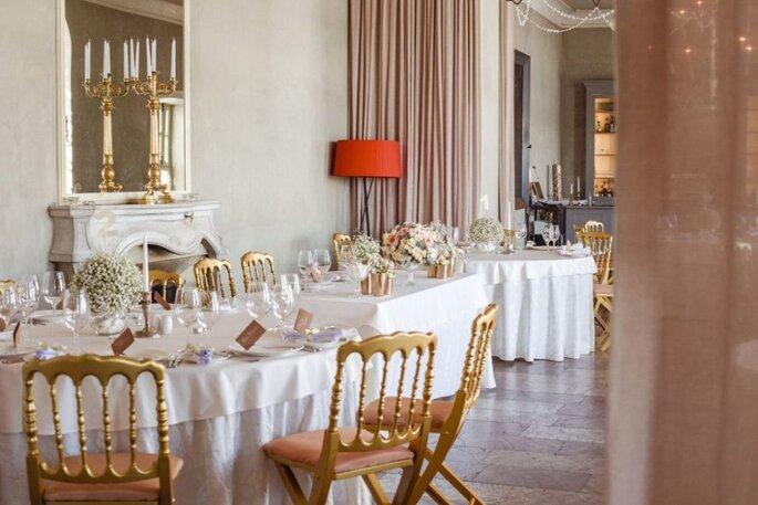 Restaurant Bellini