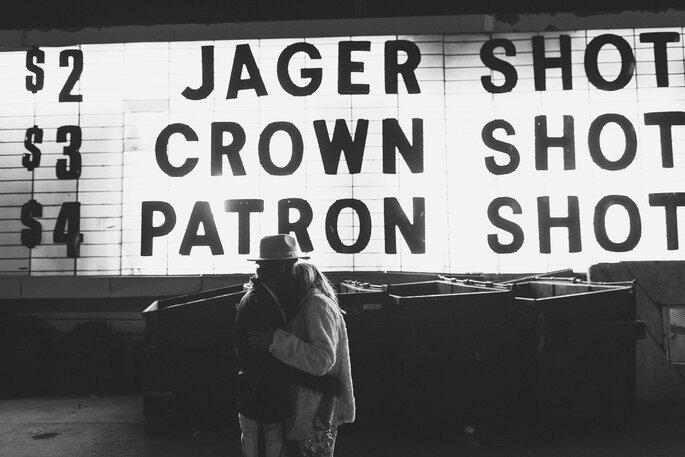 Rad Vegas wedding_Janneke Storm_083