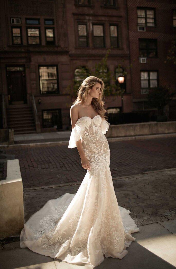 17-102 - Berta Bridal