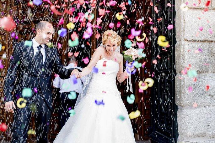 Paco Ortega fotógrafos de boda Toledo