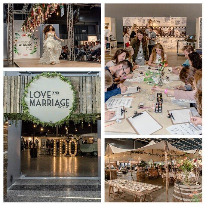 loveandmarriage-20162017-sfeerimpressie-3