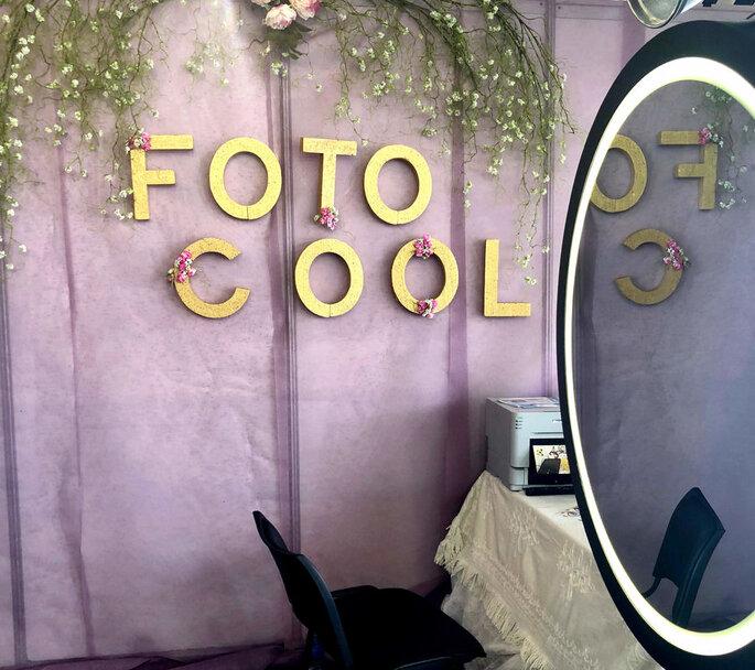Foto Cool