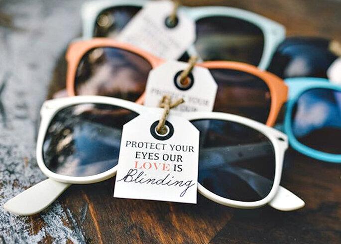 z surf oculos3