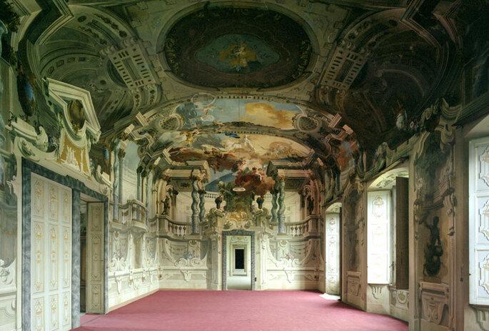Villa-Arconati01
