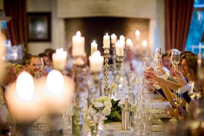 Peter van der Lingen fine art weddings | bruidsfotografie Kasteel Wijenburg-69