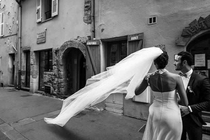 Photo : Sébastien Clavel