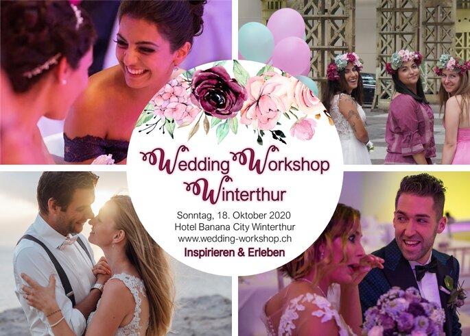 WeddingWorkshopWinterthur