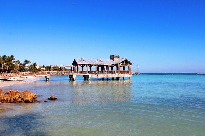 Photo : Pixabay - Key West