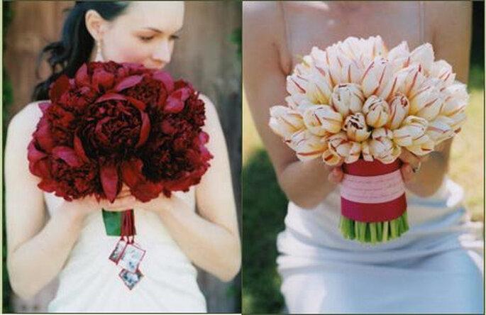 Immagine Bouquet Jo Gartin