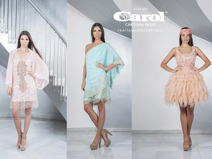 Atelier Carol