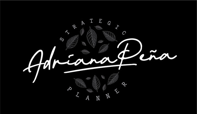 Adriana Peña Eventos