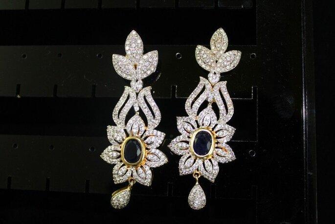 Photo: Manibhadra Jewellers.