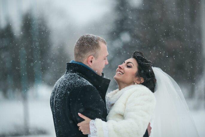winter wedding small3127