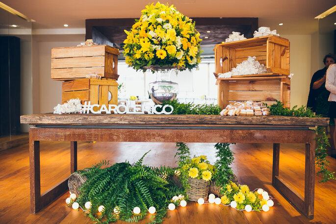 CAS_Carol_e_Rico-Decoração-61