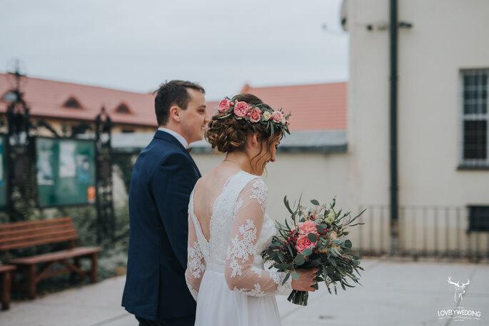 INNA Studio /fot. Lovelywedding Photography & Video