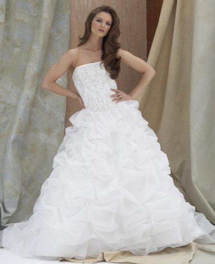 Wedding Dresses Sample Sale In London