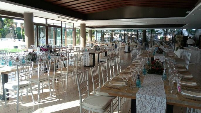 Hotel Executive Sport Totana