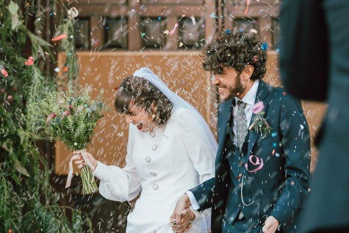 Caleidoscopio Bodas fotógrafo bodas Madrid