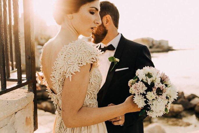 Fotographare Wedding Photography