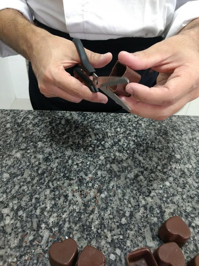 Brada Doçaria Brasileira