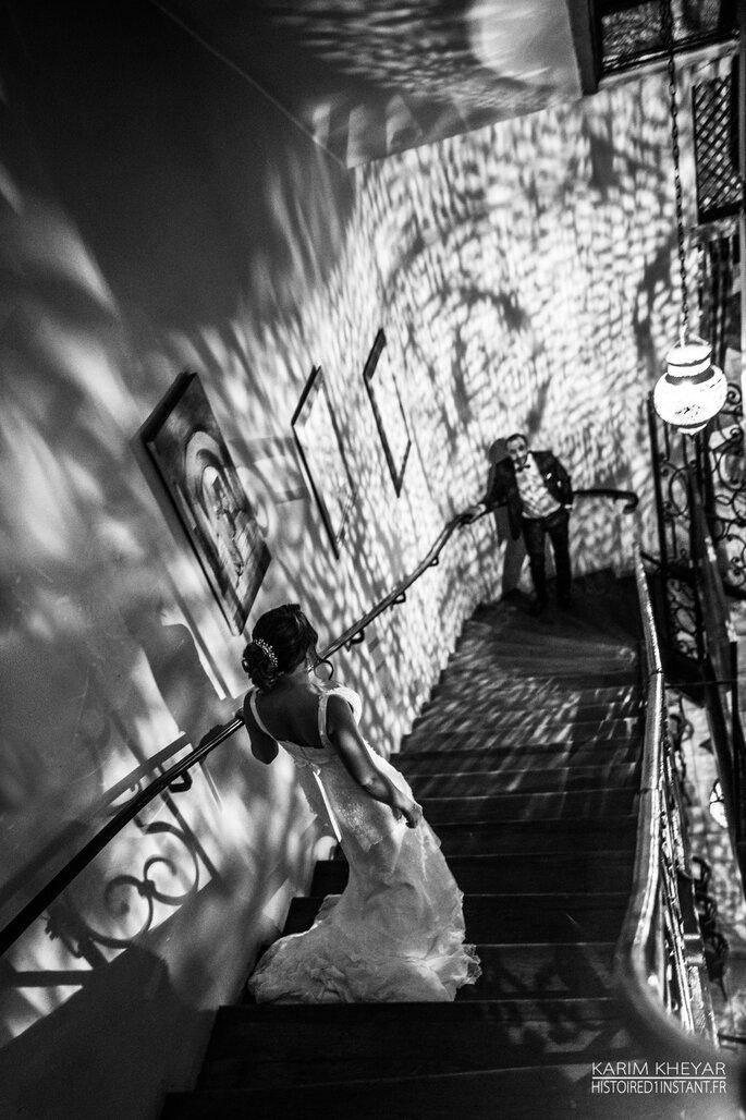 Karim Kheyar Photographe