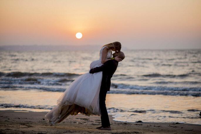 Levent - Wedding planner - organisation de votre mariage - Paris et international
