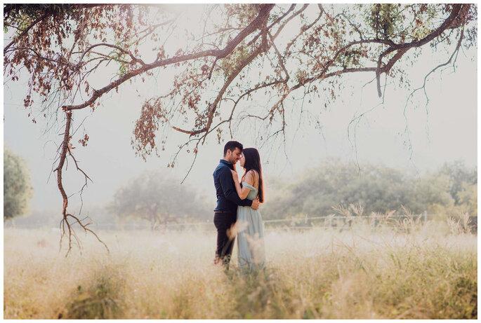 Marlon García Photographer foto y vídeo bodas Monterrey