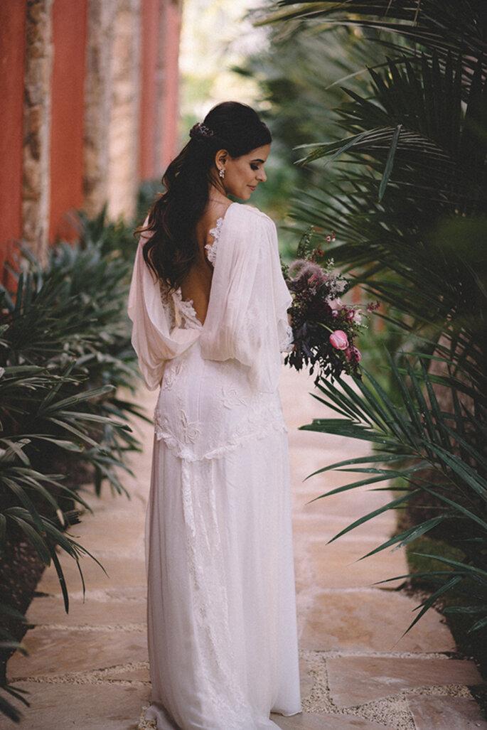 Ateliê Julia Golldenzon. Foto: Rafael Fontana Photography