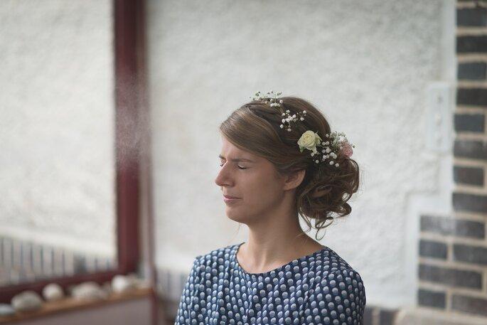Photo : Lisa Dérevycka