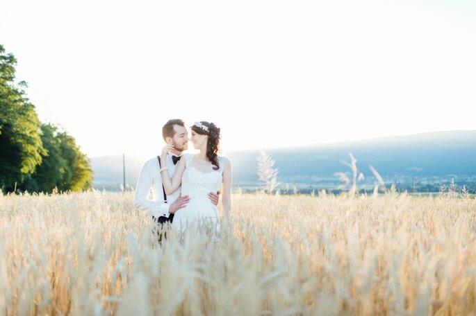 Foto: Erdbeerkunst Fotografie