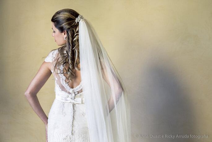 anna quast ricky arruda fotografia casamento italia toscana destination wedding il borro relais chateaux ferragamo-64