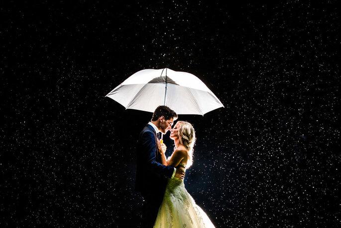 De 100 Leukste Dansnummers Voor Op De Bruiloft