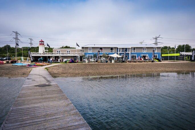 Foto: Brunotti Beachclub